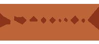 logo_02b